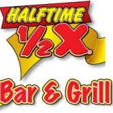 Halftime Bar & Grill – 07/01/17