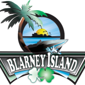Blarney Island Country Night – 9/11/15