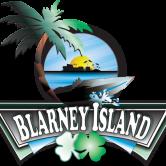 Blarneys Island 08/05/16