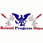 Bristol Progress Days – 07/08/17