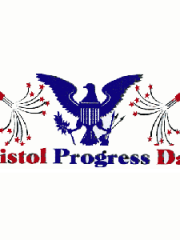 Bristol Progress Days – 07/14/18
