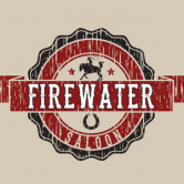 Firewater Saloon – Mt Greenwood