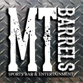 MT Barrels – 09/29/17