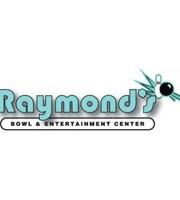 Raymond's Bowl