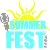 Stratford Square Summer Festival 08/26/16
