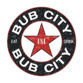 Bub City – 06/30/18