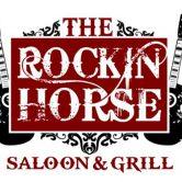 Rockin' Horse Saloon – 11/19/16