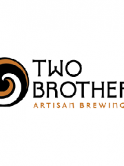 Two Brothers Roundhouse – 11/11/17