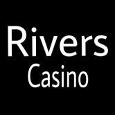 Rivers Casino – 11/01/18