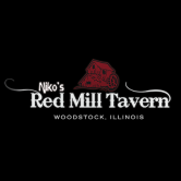 Niko's Red Mill Tavern  – 07/16/17