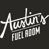 Austin Fuel Room – 04/14/17