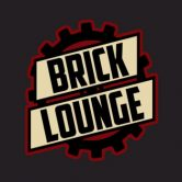 The Brick Lounge – 05/27/17
