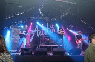 Austins Fuel Room – 04/14/17