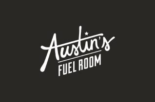 In The Stix Live @ Austin's Fuel Room – 12/01/17