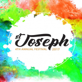St. Joseph's 4th Annual Festival – 08/06/17