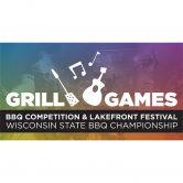 Kenosha Grill Games Fest – 08/26/17