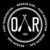 Broken Oar – 10/05/18