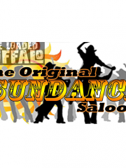 The Loaded Buffalo / The Original Sundance Saloon – 10/20/17