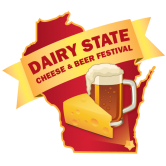 11th Annual Dairy State Cheese & Beer Festival – 04/21/18