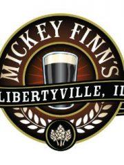 Mickey Finn's – 01/06/18