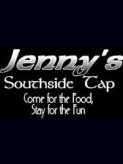 Jenny's Southside Tap – 01/13/18