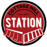 Cottage Hill Station – 03/16/18