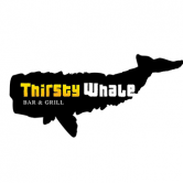 The Thirsty Whale – 09/01/18