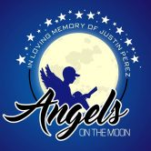 Angels on the Moon / Benefit – 03/10/18