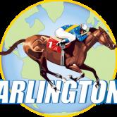 Arlington Park – 08/17/18