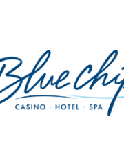 Blue Chip Casino – 04/28/19