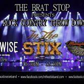 Brat Stop – 05/18/19