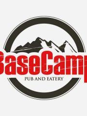BaseCamp – 05/04/19