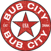 Bub City – 7/20/19