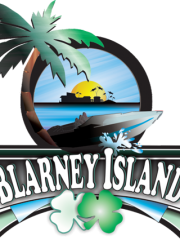 Blarney Island Country Night – 9/11/15
