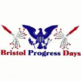 Bristol Progress Days – 7/9/16