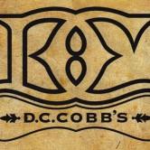 D.C. Cobbs – 4/2/16