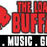 The Loaded Buffalo 1/29/16