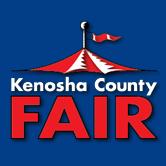 Kenosha County Fair 8/17/16