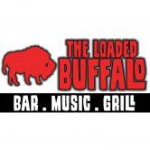 The Loaded Buffalo – 07/01/16