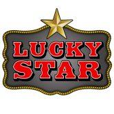 Lucky Star – 08/12/16