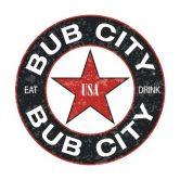 Bub City – 03/28/19