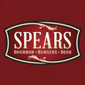 Country Night at Spears – 10/1/16