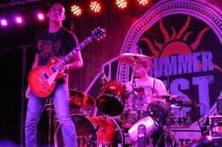 Stratford Summerfest – 8/26/16