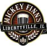 Mickey Finn's – 01/27/17
