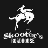 Skooter's Roadhouse  – 02/03/17