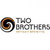 Two Brothers Roundhouse – 02/04/17
