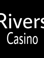 Rivers Casino – 06/20/19