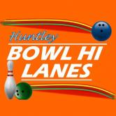 Bowl Hi Lanes – 04/21/17