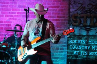 The Brick Lounge – 05/27/17