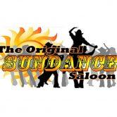 The Original Sundance Saloon – 11/30/18